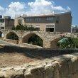 Фото Никосийский старый акведук 7