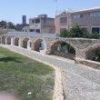 Фото Никосийский старый акведук 9