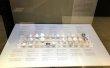 Фото Музей истории кипрской чеканки монет 4