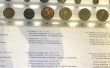 Фото Музей истории кипрской чеканки монет 5