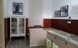 Фото Музей доктора Фазиля Кучука 9