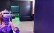 Фото Мир виртуальной реальности «World VR» 2