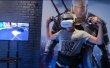 Фото Мир виртуальной реальности «World VR» 5